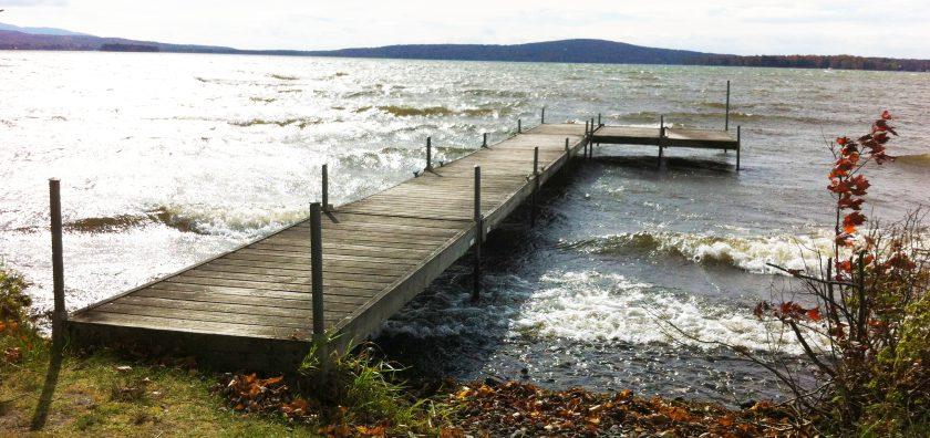 Docks_2015_FR