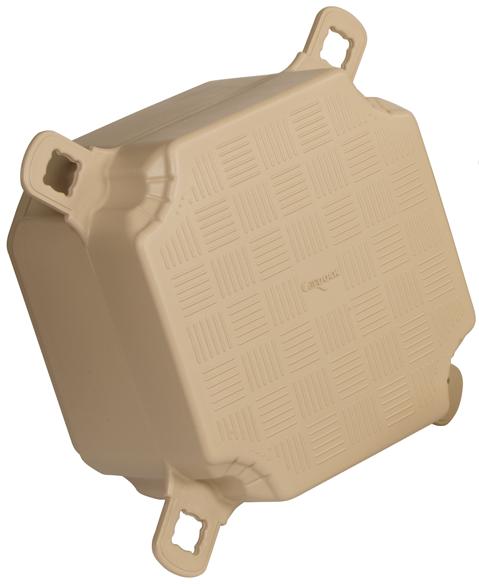 CDO_cube1