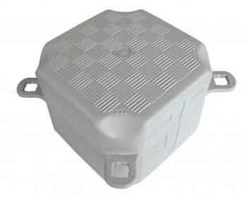 Cube-Original_01